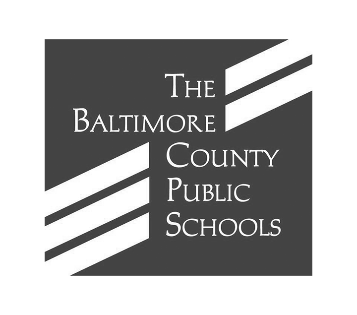Baltimore_City_Public_Schools_logo-copy-2
