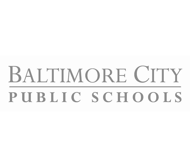 Baltimore_City_Public_Schools_logo-copy