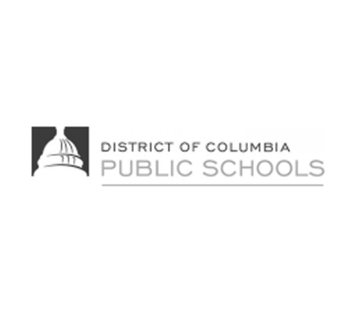 DC-Public-Schools-300x200+copy