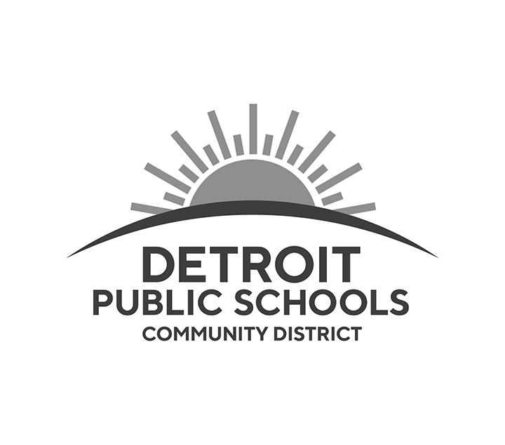 Detroit+Public+Schools