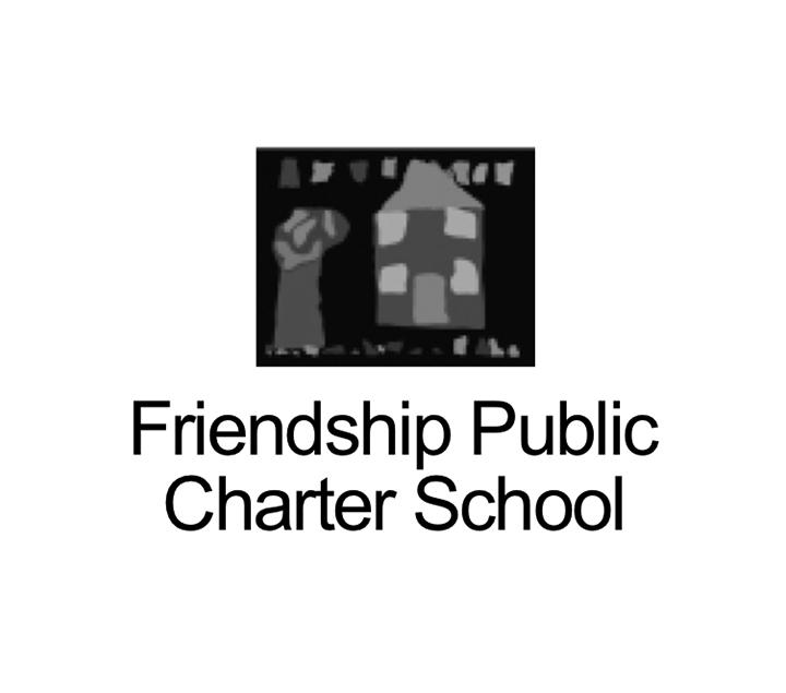 Friendship+Schools