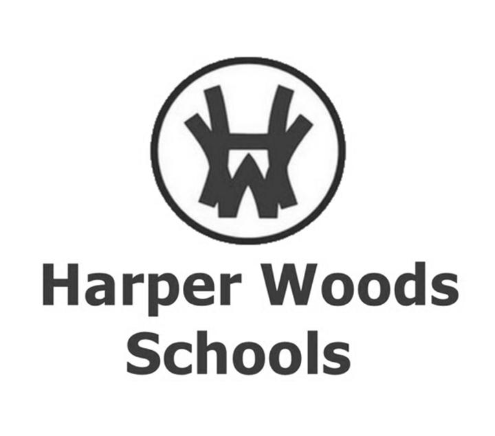 Harper+Woods+Public+Schools