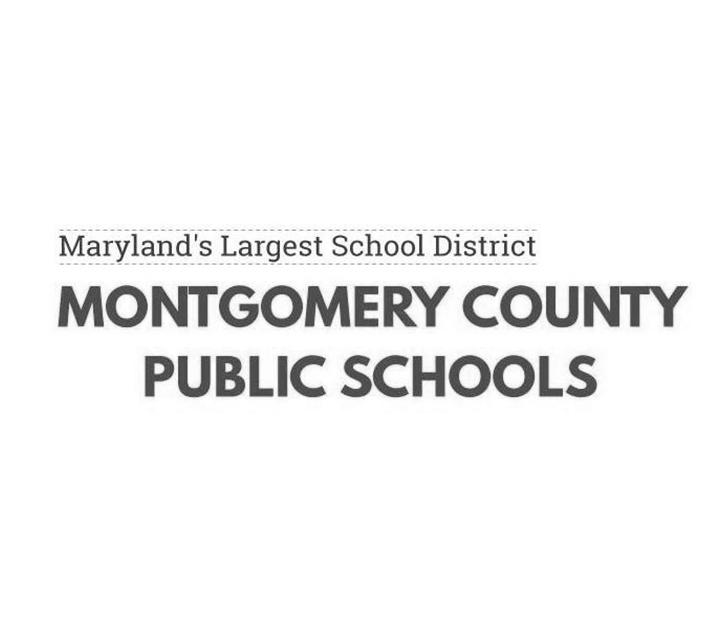 Montgomery+County+Public+Schools