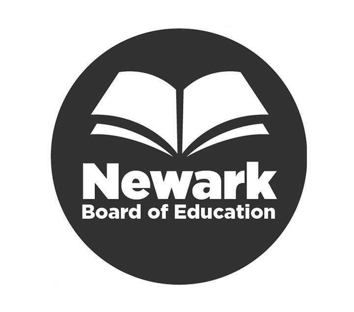 Newark+Public+Schools