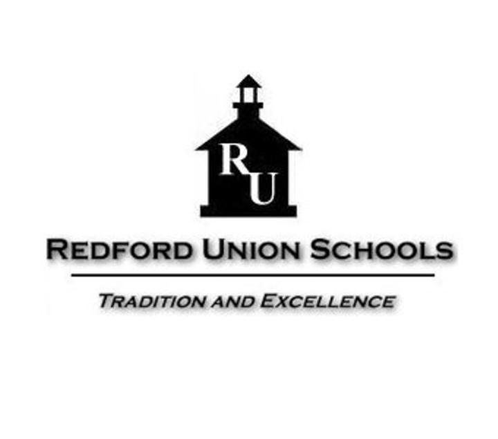 Redford+Union+Public+Schools