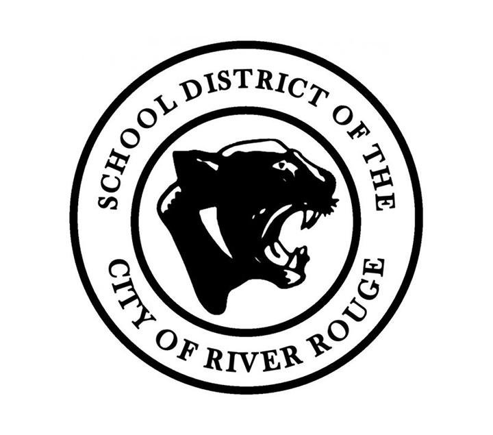 River+Rouge+Public+Schools