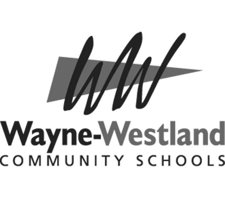 Wayne-Westland+Public+Schools+copy