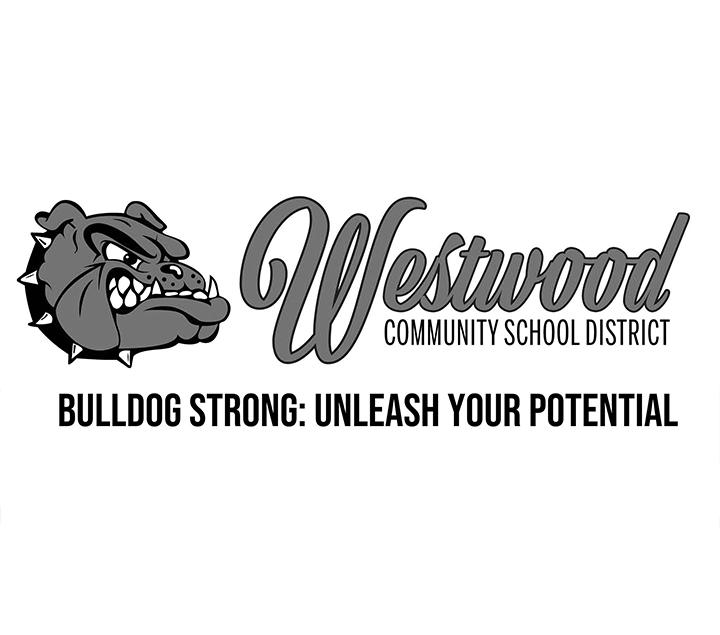 Westwood+Community+Schools