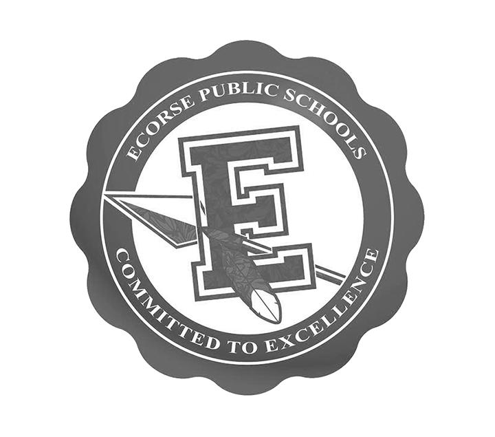 ecorse+public+schools+copy