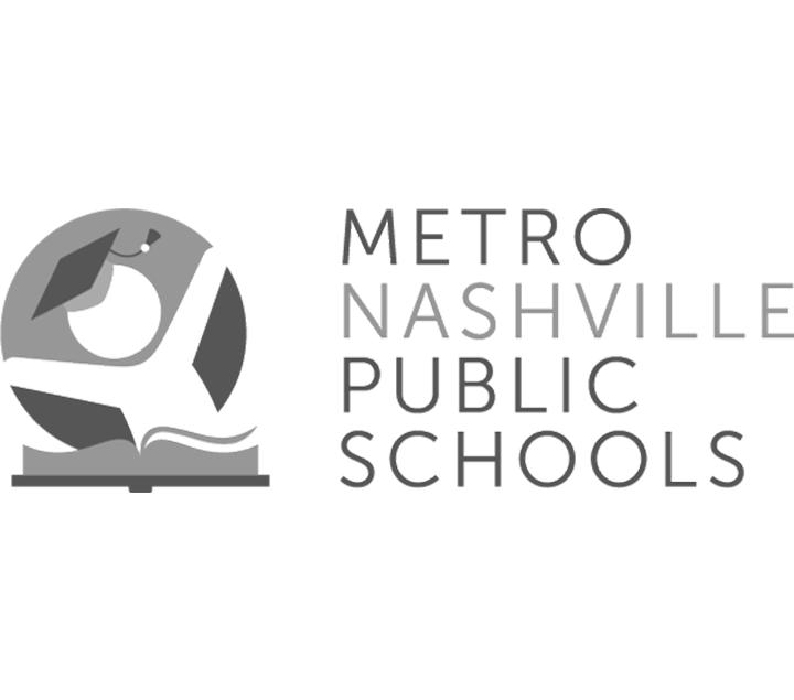metro+nashville+public+schools+copy